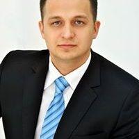Alexander Berezovskiy