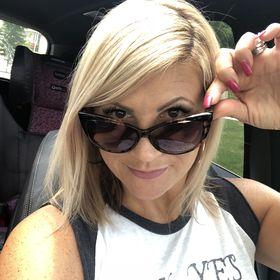 Kelly Gavin-Colón