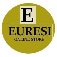 euresi