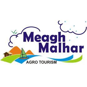 Prime Agro Tourism