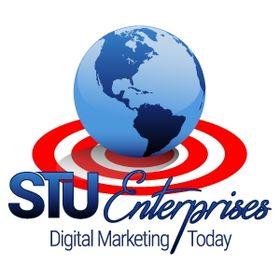 STU Enterprises