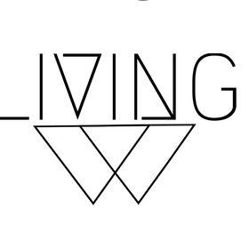 LivingWright