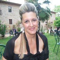 Paola Cignoni