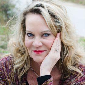 Katy Kozee | Midlife Rambler | The Best of Life Over 40