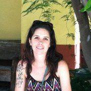 Amy Neff