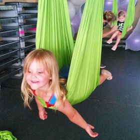 Core Principles, Yoga Health and Fitness