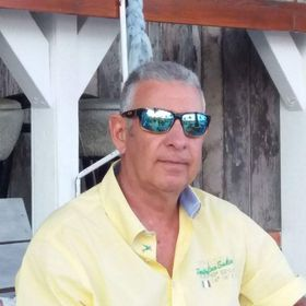 Nikolaos Galanopoulos
