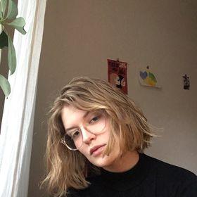 Anna Annerbo Lång