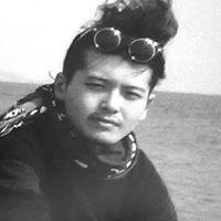 Masato Nishiooeda