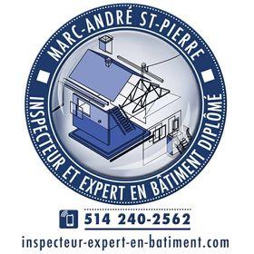 Inspecteur expert en bâtiment