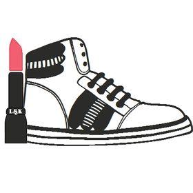 Lipsticks & Kicks