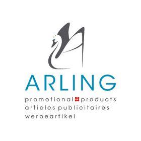 Arling SA