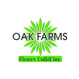 Oak Farms Flower Outlet