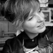 Anna Lea Dyckhoff