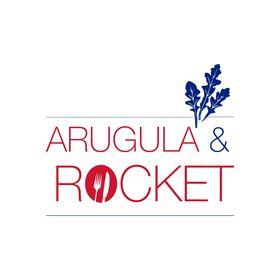 Arugula & Rocket