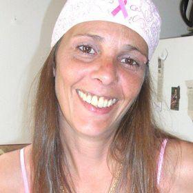 Michelle Cieslewski