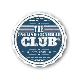 The English Grammar Club®
