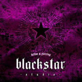 Blackstarstudio