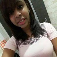 Ana Claudia Souza