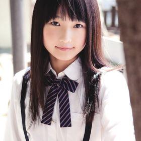 kyunghee sung