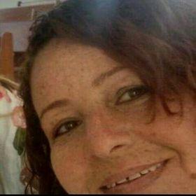 Janaina Claudia Motta