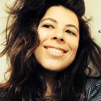 Eva Mingot
