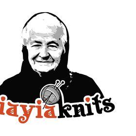 Yiayiaknits