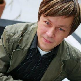 Oliver Marklowski