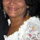 Elida Moya Ariza