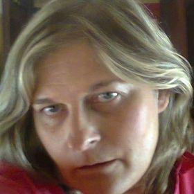 Adele Kuit