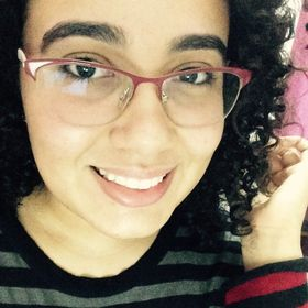 Angélica Nobre