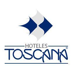 HOTELES TOSCANA
