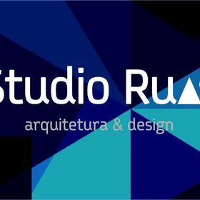 Studio Ruas