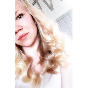 Elise Saukkoriipi