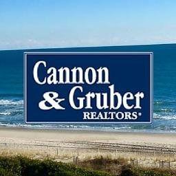 Cannon & Gruber, REALTORS