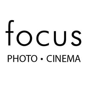 Focus Production - Toronto wedding photographer