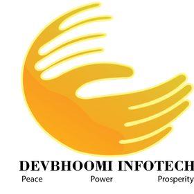 Devbhoomi Infotech