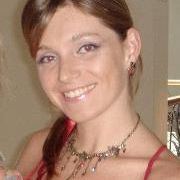 Bianca Mayer
