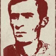 Augustin-Ionut Zamfir
