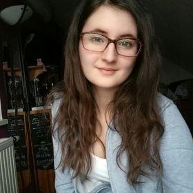 Anna Monori