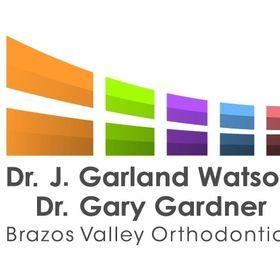 Brazos Valley Orthodontics