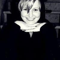 Monika Kuśnierz