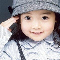 June Gao