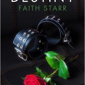 Faith Starr