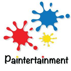 Paintertainment