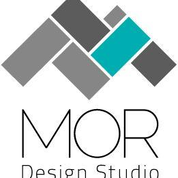 Mor Design Studio