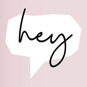 Hey Creator!   by Su Kahpunkt
