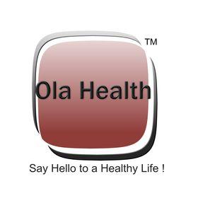 Ola Health