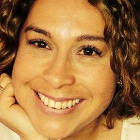 Katalina Espinosa