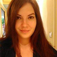 Anetka Dadoková